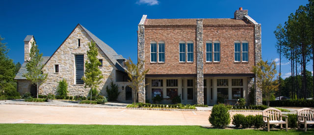 New releases the reserve at lake keowee for Lake keowee house plans