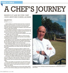 Chef's story_gville news_Page_1-2